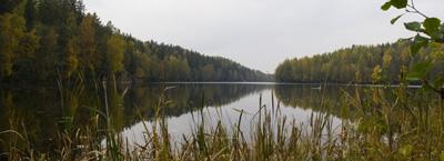 Lac Suoli