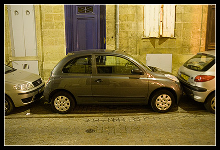 Micra coincee