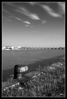Pont de Pierres