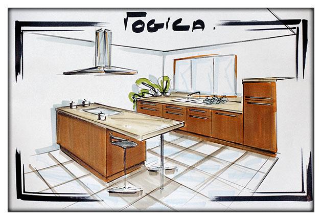 cuisine en perspective le photoblog de roccoco