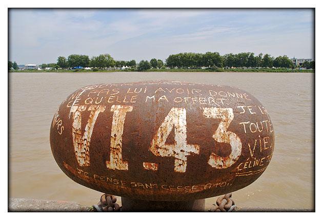 VI-43