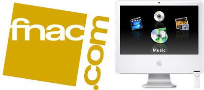 iMac Core Duo