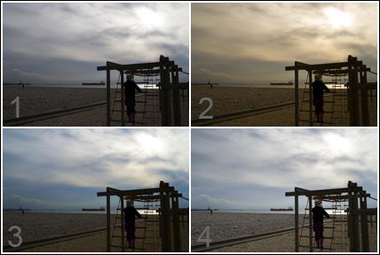 Montage jeux Le Havre
